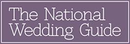 National Wedding Guide