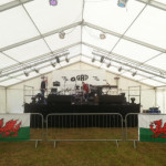 stage_welsh