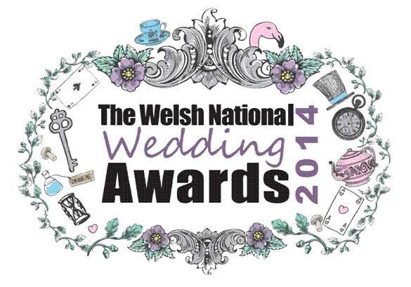 Welsh National Wedding Awards