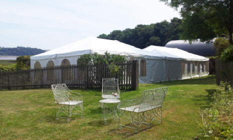 armbruster_tent