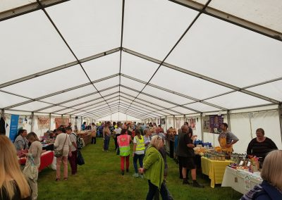 Emlyn Food Festival