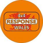 4x4 Response Wales