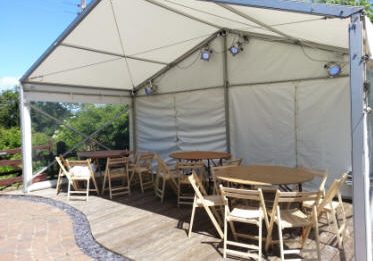 garden_tent1