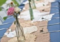 hessian_table_runner